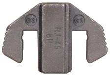 KS Tools Crimpeinsatz für ungeschirmte WE-Stecker 8P8K - RJ45
