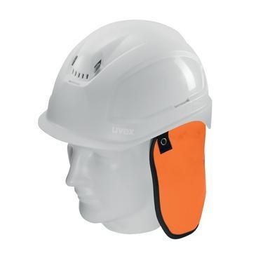 Helme - Zubehör, Ersatzteile,-9790075uv
