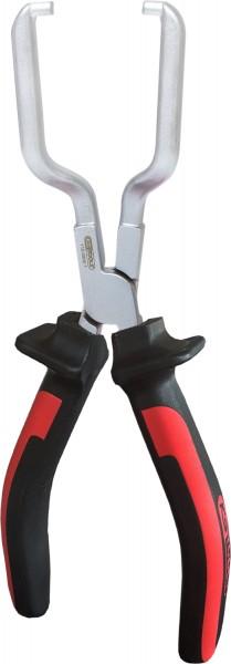 KS Tools Kraftstoffleitungs-Zange