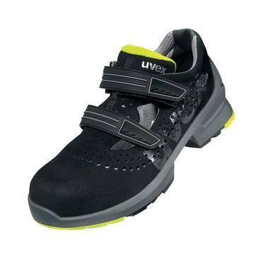 uvex Sandale 8542