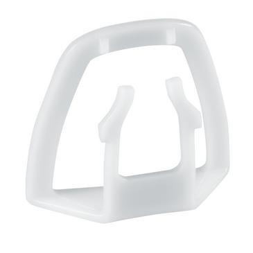Helme - Zubehör, Ersatzteile,-9790022uv