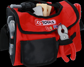 KS Tools - Smartbag for Kids