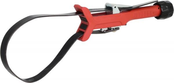 KS Tools Gurtrohrzange, Ø 160mm