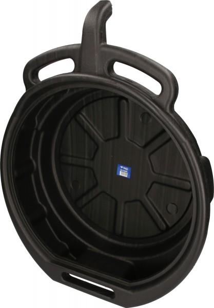 Brilliant Tools Öl-Auffangwanne, 16L - BT716002