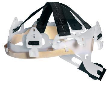 Helme - Zubehör, Ersatzteile,-9760001uv
