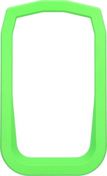 efuturo Abdeckrahmen für Wallbox, grün