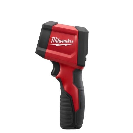 Milwaukee Infrarot-Thermometer 2267-40