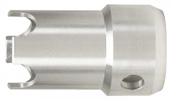 KS Tools Badewannenadapter für Ventilfix, 53mm