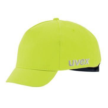 u-cap sport unbestickt-9794480uv