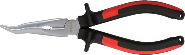 KS Tools Lecköl-Leitungszange, 200mm