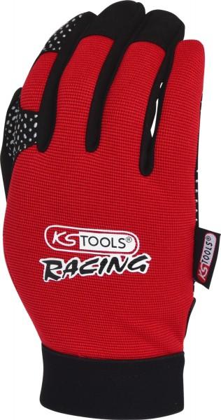 KS Tools Mechaniker-Handschuh