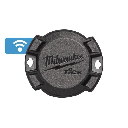 Milwaukee Milwaukee TICK - Bluetooth Tracking Modul BTM-1pc