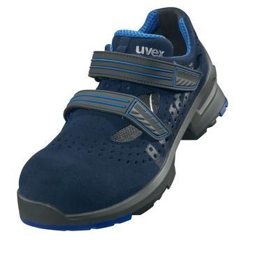 uvex Sandale 8530