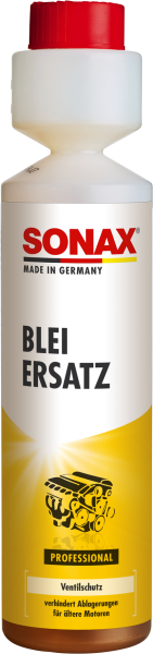 SONAX BleiErsatz