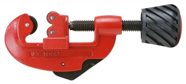KS Tools Quick-Rohrabschneider, 3-38 mm