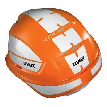 uvex pheos alpine-9773256uv