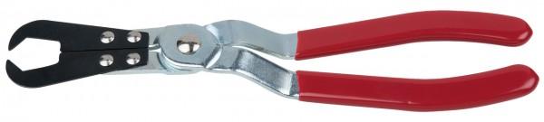 KS Tools Türfedern-Zange, 8-45mm