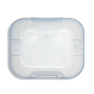 uvex Gehörschutzspender 2111404 - Inhalt: 50 Stück