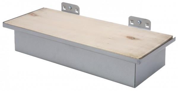 KS Tools Universal-Werkzeugaufnahmebox, 55x310x125mm