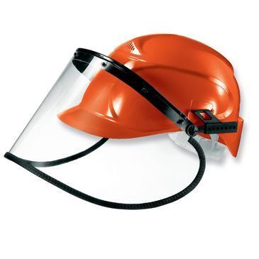 uvex Ersatzscheibe 9051517 farblos und UV-Schutz 380