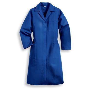 uvex eco Damen-Mantel, Taillierter Schnitt