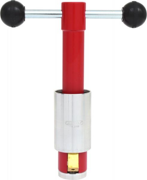 KS Tools Ventilfix, 161mm
