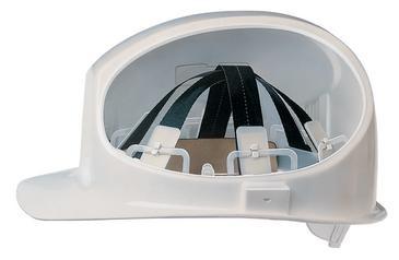 Helme - Zubehör, Ersatzteile,-9790000uv