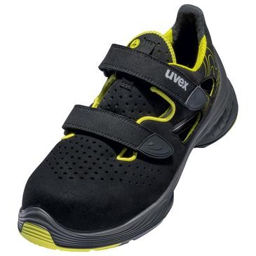 uvex Sandale 6842
