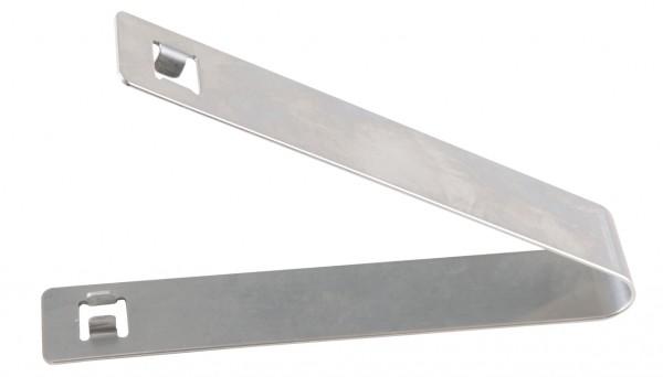 KS Tools Kraftstoffleitungs-Zange für Schnellkupplungen