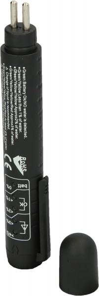Brilliant Tools Bremsflüssigkeitstester - BT706001