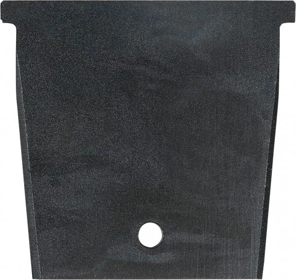 KS Tools Schalldämpfer Spann-Keil, groß