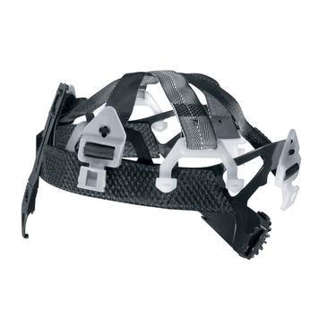 Helme - Zubehör, Ersatzteile,-9772001uv
