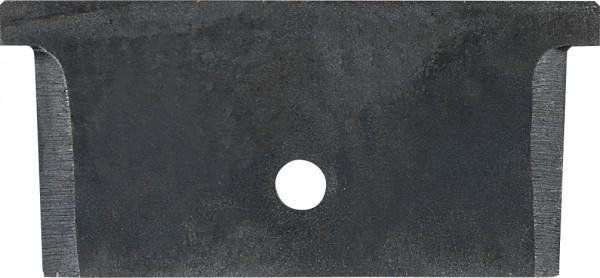 KS Tools Schalldämpfer Spann-Keil, klein