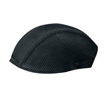 uvex u-cap sport Innenausstattung-9794415uv
