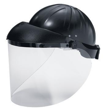 uvex Ersatzscheibe 9050517 farblos und UV-Schutz 380