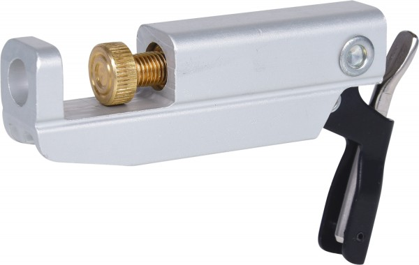 KS Tools Micro-Gripzange