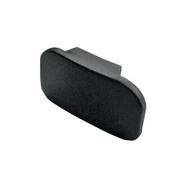Helme - Zubehör, Ersatzteile,-9790069uv