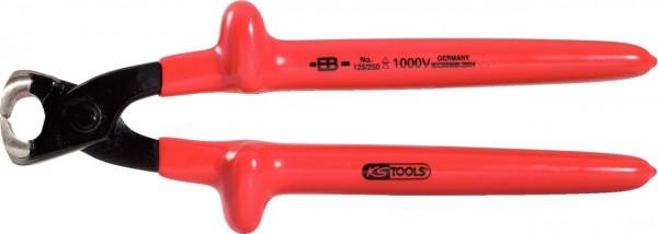 KS Tools 1000V Monierzange, 250mm