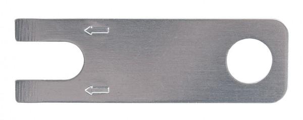 KS Tools Ventildichtungs-Werkzeug, für 11mm Ventile