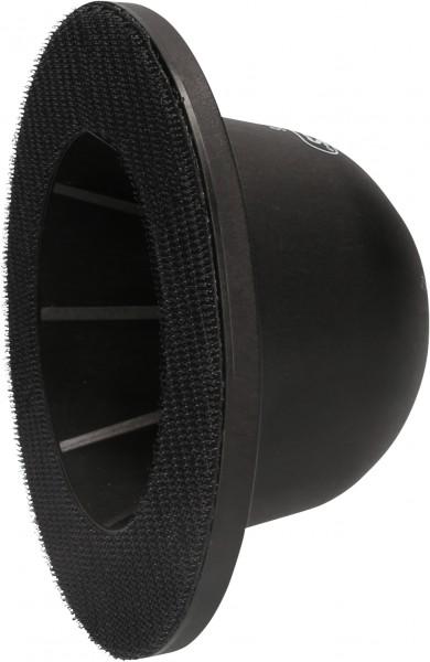 KS Tools Radnabenschleifer ohne Reinigungsscheibe, Ø 150 mm