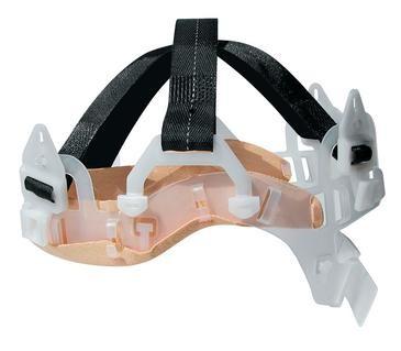 Helme - Zubehör, Ersatzteile,-9760000uv
