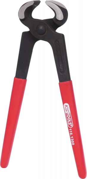 KS Tools Schwere-Beißzange, 200mm
