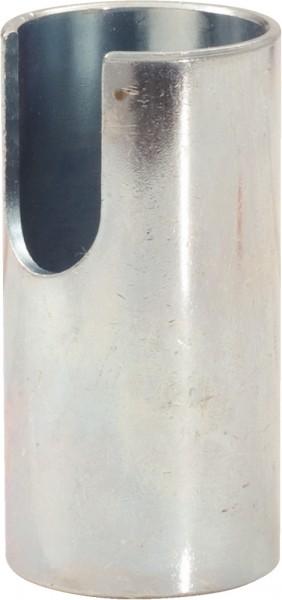 KS Tools Eckventil-Einschraubhilfe