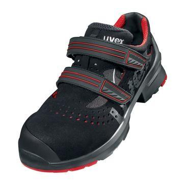 uvex Sandale 8536