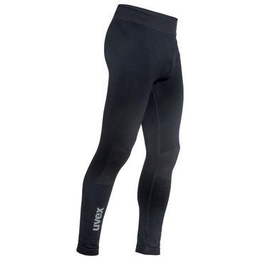 uvex Funktionsunterwäsche - Lange Unterhose, Herren