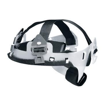 Helme - Zubehör, Ersatzteile,-9760012uv