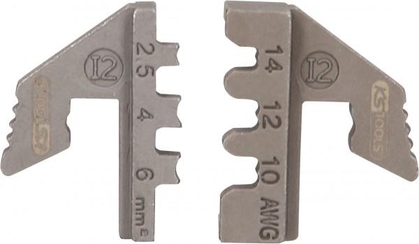 KS Tools Crimp-Einsatz für MultiContact MC4