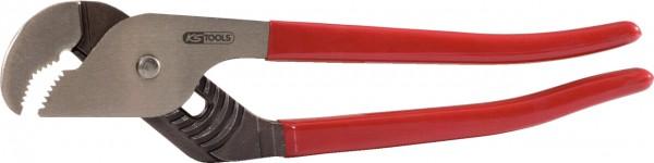 KS Tools Spezialrohrzange, 345mm