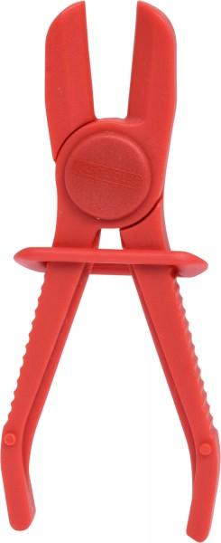 KS Tools Abklemmzange, Ø 30mm