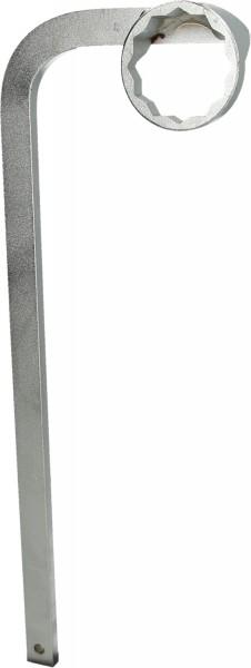 Brilliant Tools Ölfilterschlüssel für Haldex-Kupplungen - BT716000